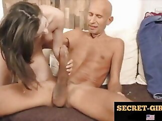 anal xhamster blowjob